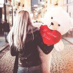 Best Valentine's Day Gift Ideas For Girlfriend 2020