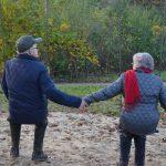 Dating After Divorce At 50 - Dating Tips For Seniors After Divorce