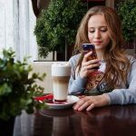 How To Text Your Girlfriend On Her Period - 22 Sweet Texts To Send Her