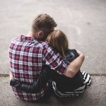 How To Turn A Girl Friend Into A Girlfriend - 16 Tips To Help You